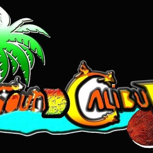 Soundcalybur Studio's avatar