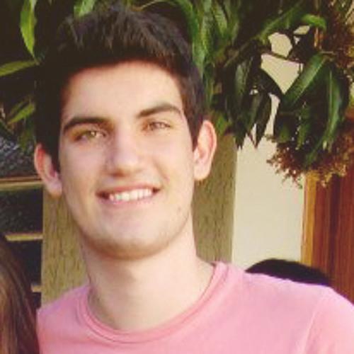 Guilherme Camargo 15's avatar