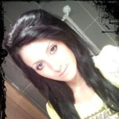 Jennifer Rodriguez 70's avatar