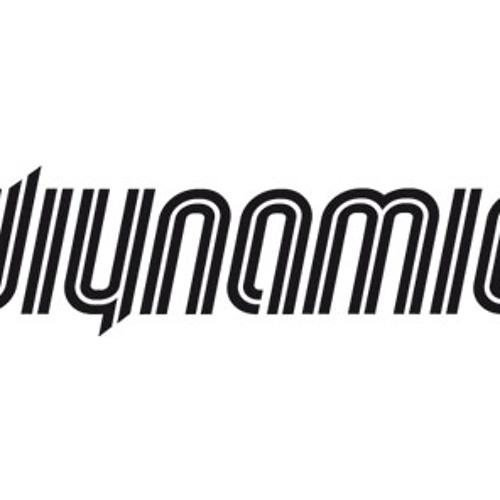 Diynamic [RO]'s avatar