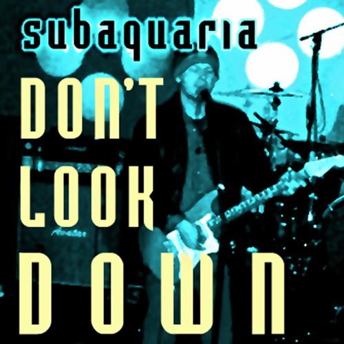 Subaquaria's avatar