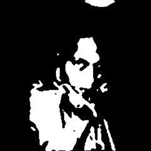 Julio Cruz Hernandez's avatar