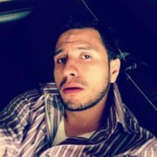 Aldolvido Gallardo's avatar