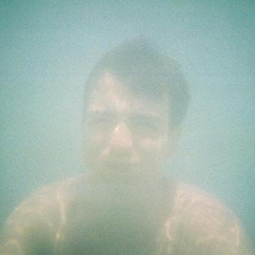 George_Gifford's avatar