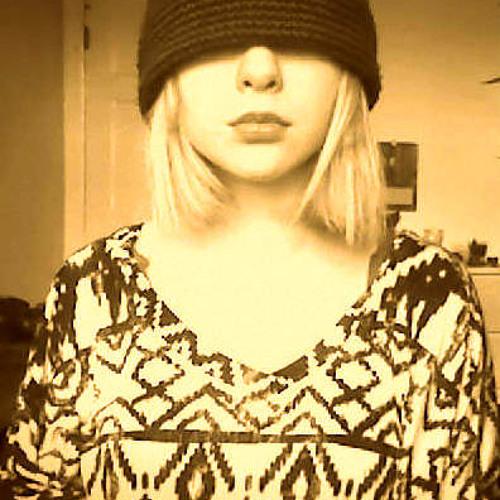 Sophie-von-stamm's avatar