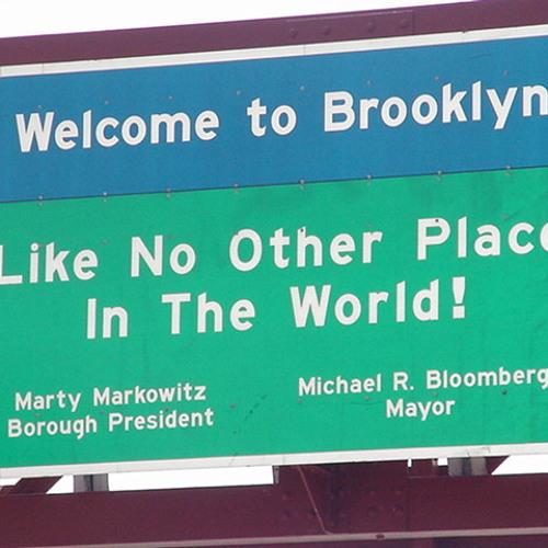 B.K.N.Y's avatar