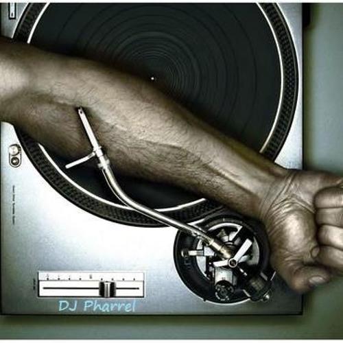 Jesse DJ-Dagz Daigle's avatar