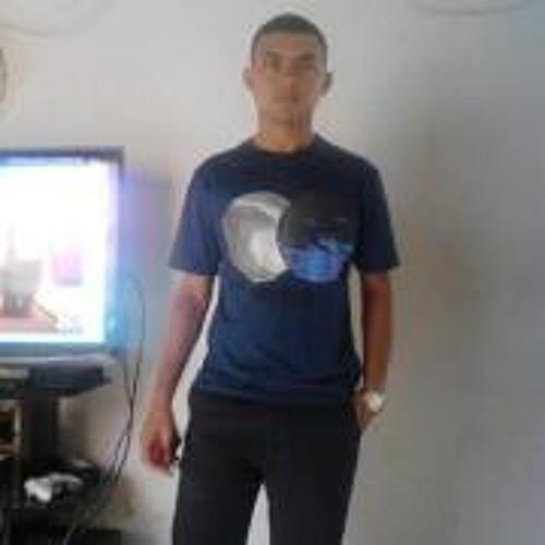 Breno Luiz 5's avatar