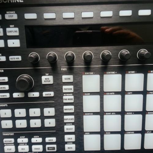 Keybeatz101's avatar