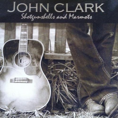 johnclarkmusicatlanta's avatar