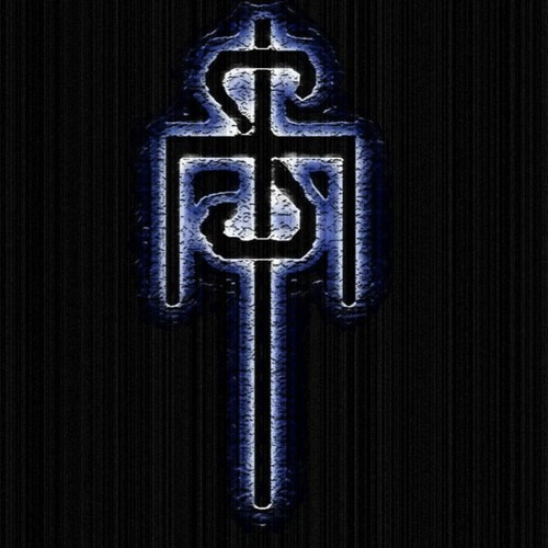 schutzengelmusic's avatar
