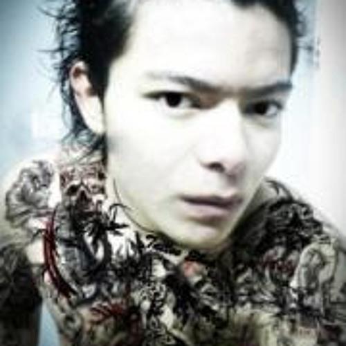Zikneyar__'s avatar