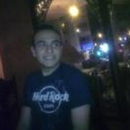 Mohamed Goda 3's avatar