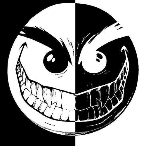 smiley-sean's avatar