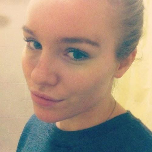 elizabeth davenport's avatar