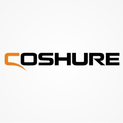 Coshure's avatar