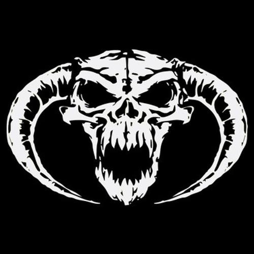 Kardona's avatar