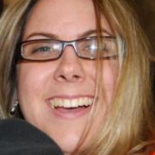 Shelli Tredway's avatar