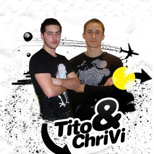 Tito & ChriVi's avatar