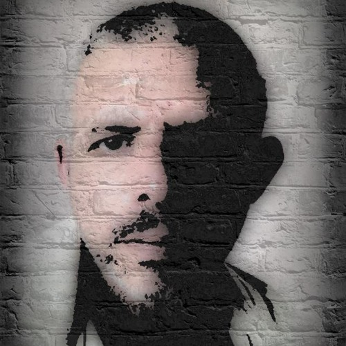 ngphotoarts's avatar