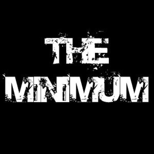 The MiniMuM's avatar