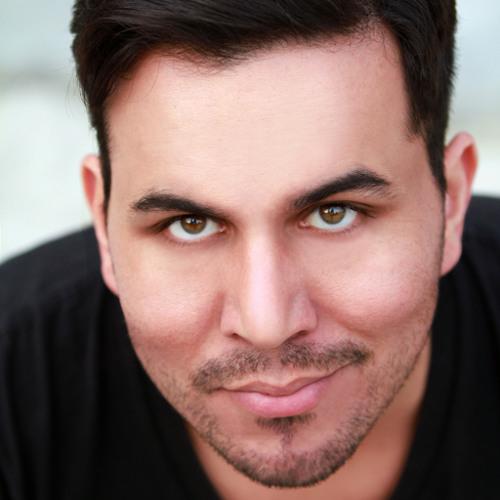 mykel jay's avatar