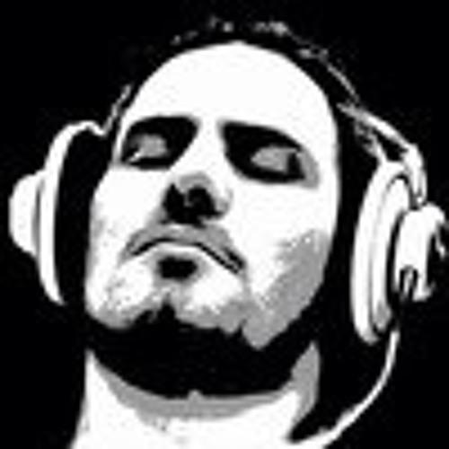 BillyBass's avatar