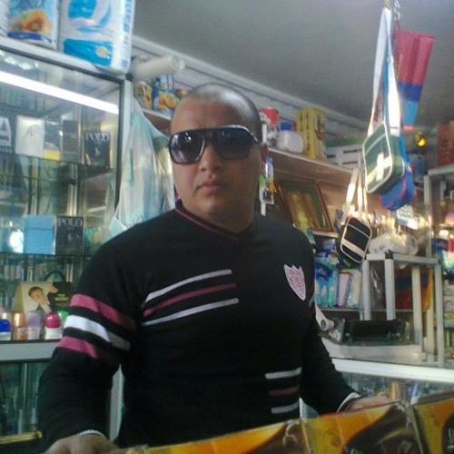 user183851660's avatar