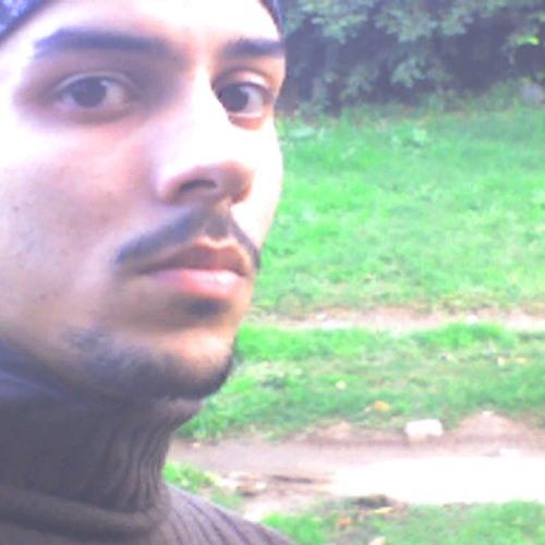 JMA24's avatar