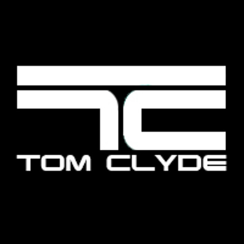 Tom Clyde's avatar