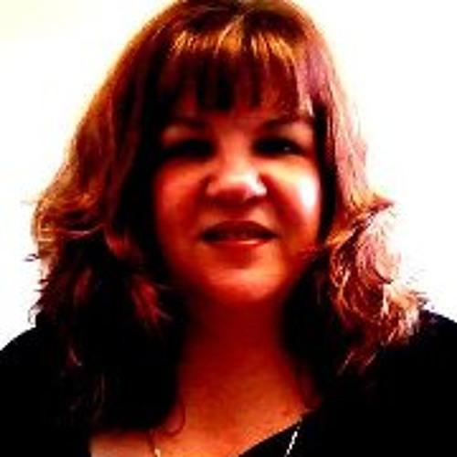 Penny Davis Richardson's avatar