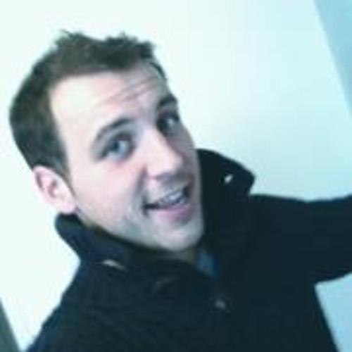 Bastien Loud's avatar