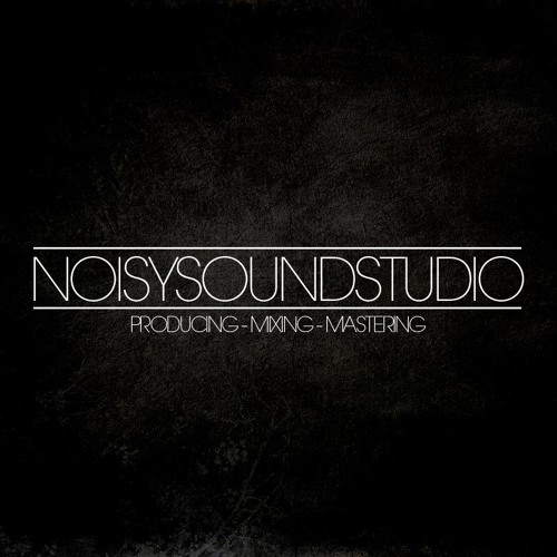 Noisy Sound Studio's avatar