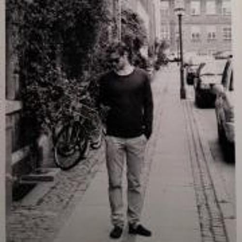 Gregor Dunkler's avatar