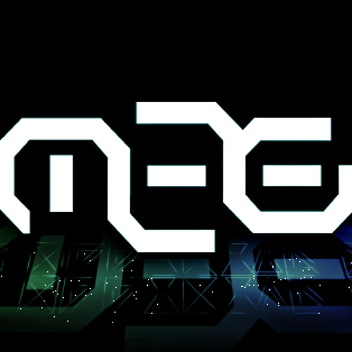 Official M2G's avatar