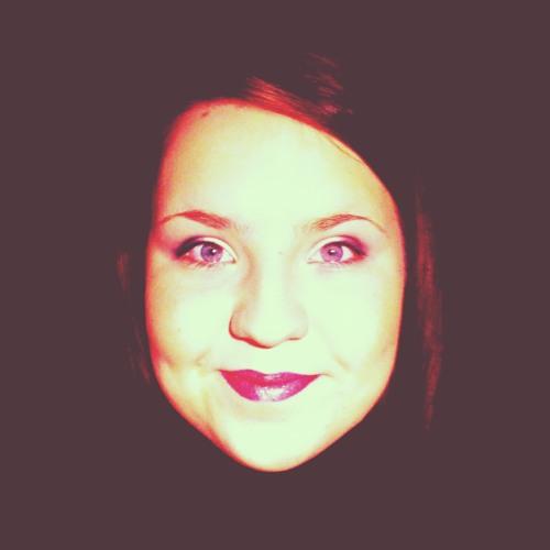Kristine Praulina's avatar