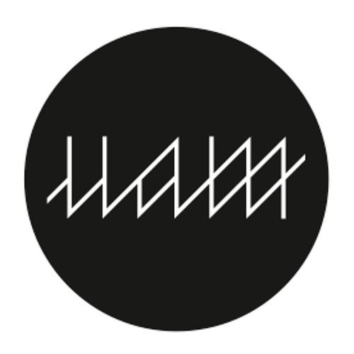 houseofwaxxx's avatar