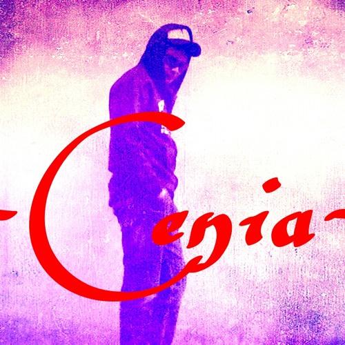 Mc Cenia's avatar