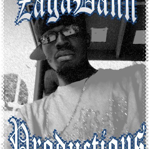 ZagaDann's avatar