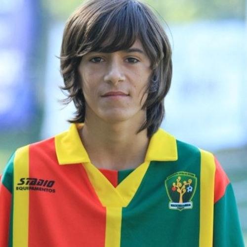 Tiago Silva 179's avatar