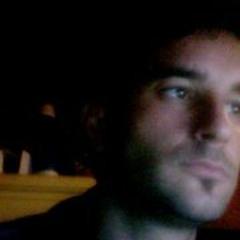 Lucas Morillo