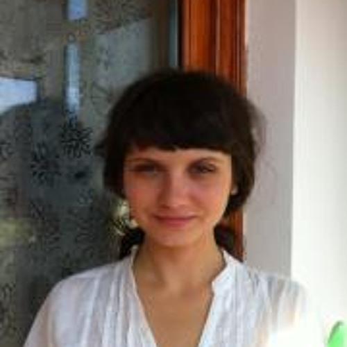 ioanabalana's avatar
