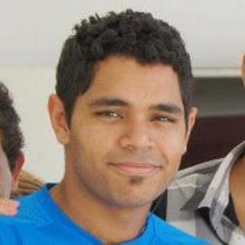 Caio Vinicius 47's avatar