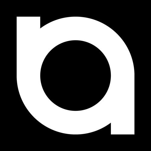 Humberto Ogawa's avatar
