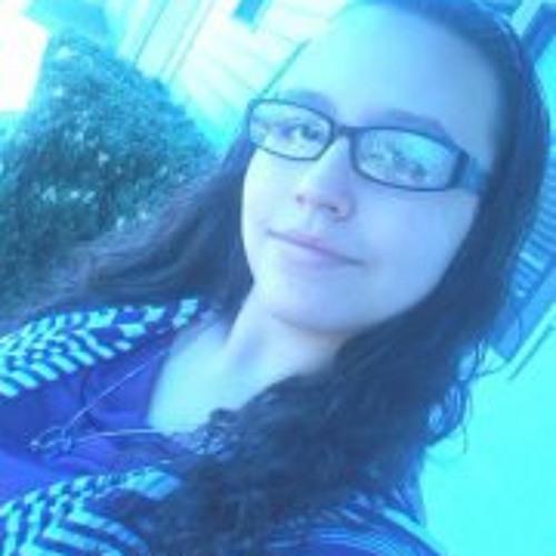 Katherine Garcia 16's avatar