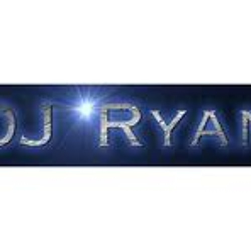 dj ryan1's avatar