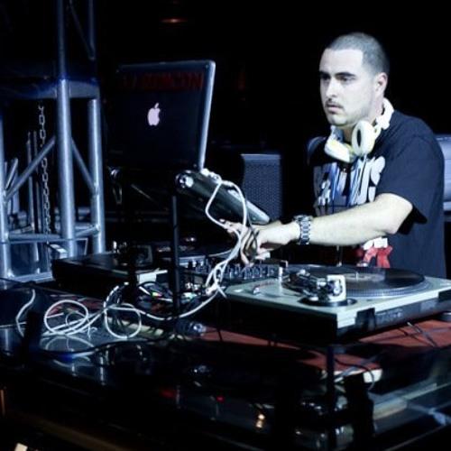DJ RINCON's avatar