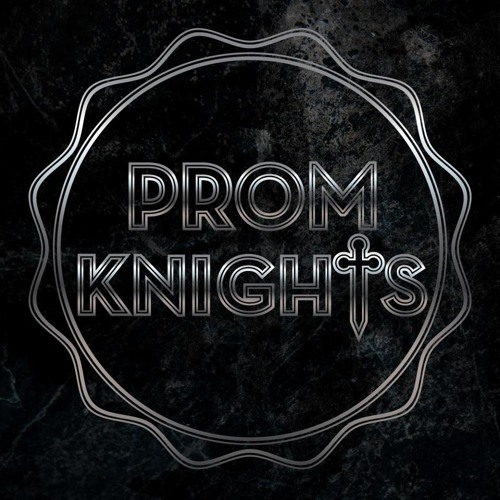 PromKnights's avatar