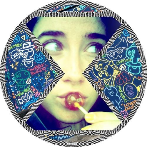 stefokay's avatar