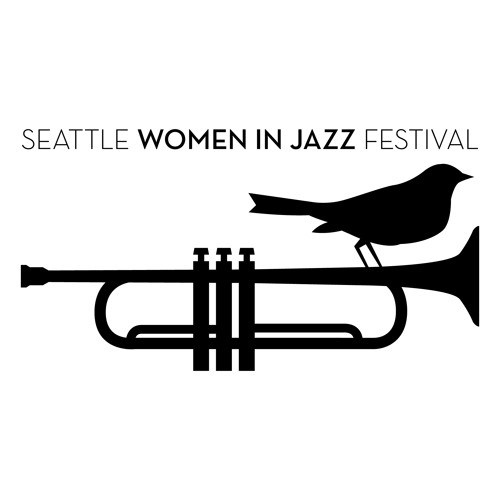 Seattle Women in Jazz's avatar